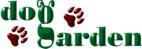 logo_dogarden